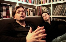 Sea Wall Andrew Scott and Simon Stephens interview