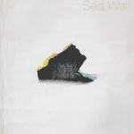 Sea Wall by Irene Sadler on Tumblr