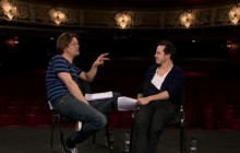 Andrew Scott actor interview - Part 10