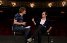 Andrew Scott actor interview - Part 11