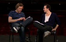 Andrew Scott actor interview - Part 7