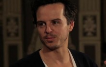 Andrew Scott actor interview - Part 8