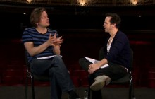 Andrew Scott actor interview - Part 9