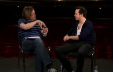Andrew Scott actor interview - Part 6