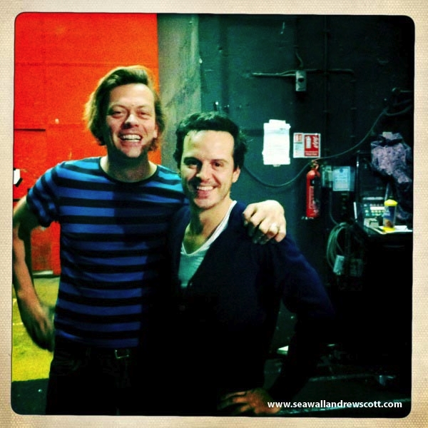 simon-stephens-and-andrew-scott
